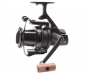 Preview: DAIWA Tournament S 5000 Black