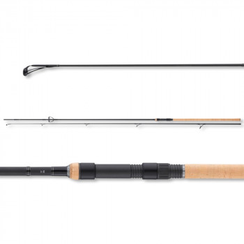 Daiwa Cast´izm Carp Cork 10ft / 3,00m 3lb.