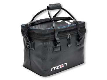 Daiwa N`ZON EVA Cool Bag
