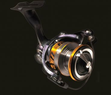 Daiwa Regal LT 3000D-C
