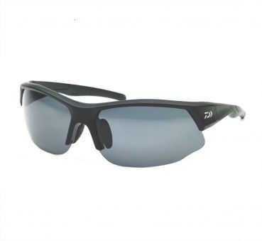 Daiwa Polarisationsbrille SUNGLASS GREY 5