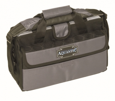 Sänger Aquantic Sea Tackle Case II