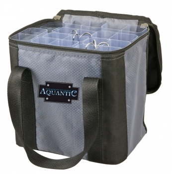 Sänger Aquantic Sea Tackle Organizer S - Pilkertasche